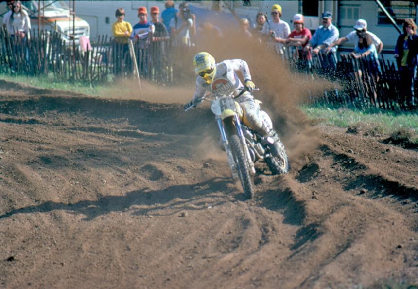 Broc Glover - Yamaha Motocross - glover-013