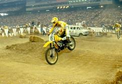 Broc Glover - Yamaha Motocross - glover-014