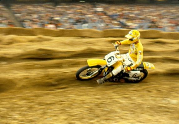 Broc Glover - Yamaha Motocross - glover-015