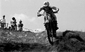 Broc Glover - Yamaha Motocross - glover-017