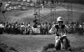 Broc Glover - Yamaha Motocross - glover-018