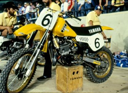 Broc Glover - Yamaha Motocross - glover-019
