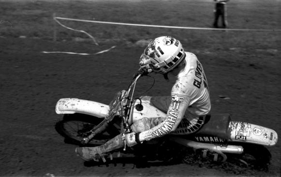 Broc Glover - Yamaha Motocross - glover-021