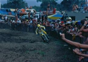 Broc Glover - Yamaha Motocross - glover-022