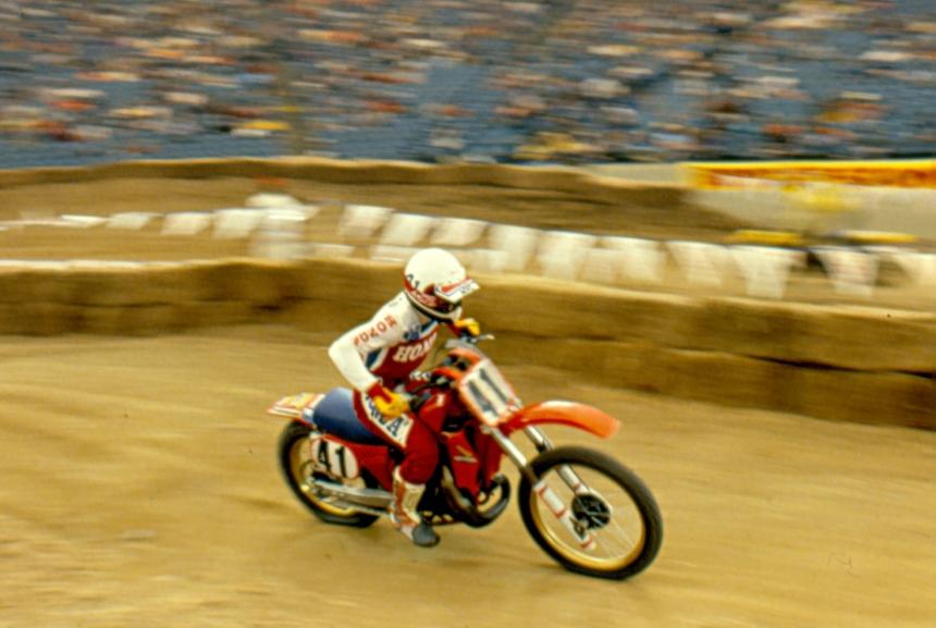 Kenny Keylon - Honda Motocross - keylon-003