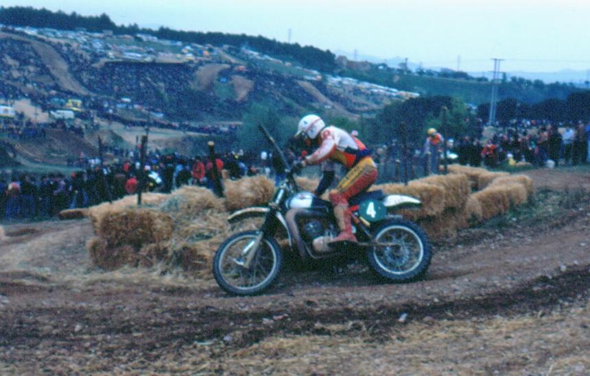 Guennady Moiseev – CZ Motocross - moiseev-001