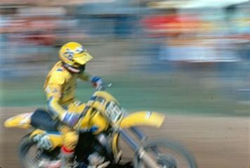 Marty Smith - Suzuki Motocross - smith-010