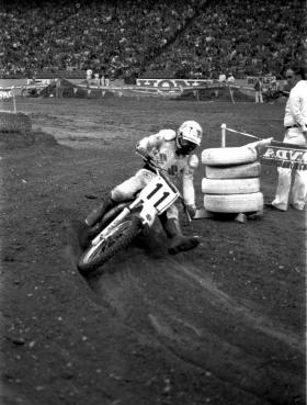 Marty Smith - Suzuki Motocross - smith-014