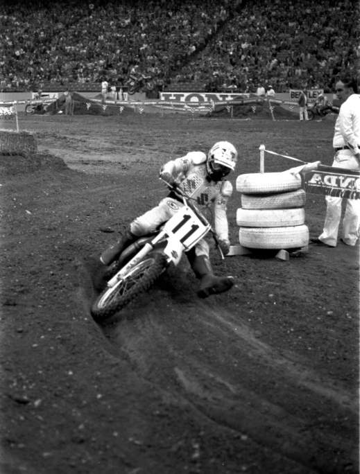 Marty Smith - Suzuki Motocross - smith-014