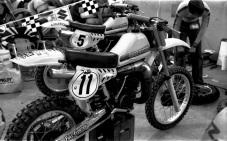 Marty Smith - Suzuki Motocross - smith-018