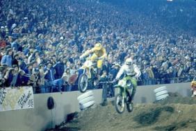 Bob Hannah - Yamaha Motocross - hannah-030