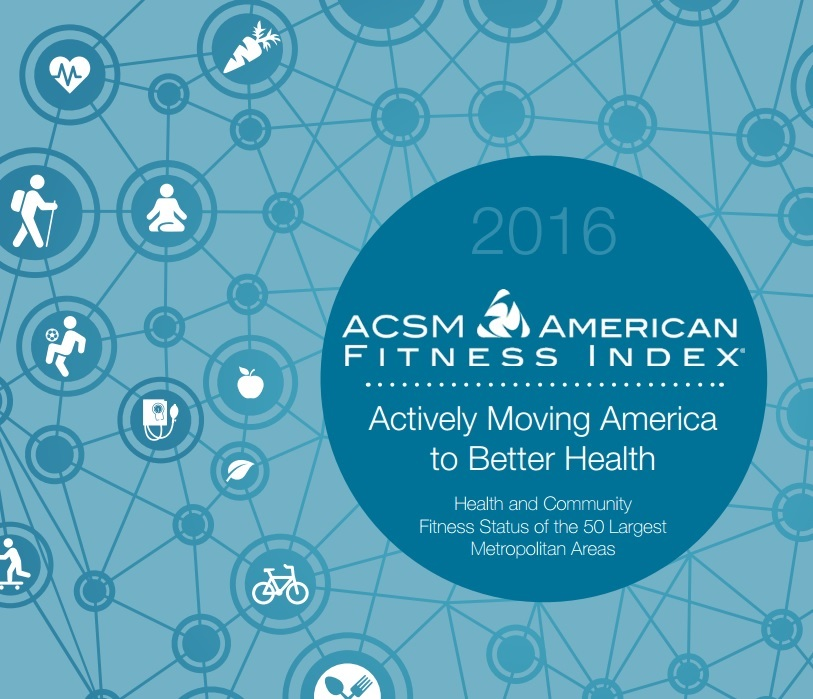 ascm-fitness-report-2016-01aq