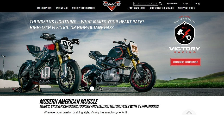 victory-motorcycles-01bw