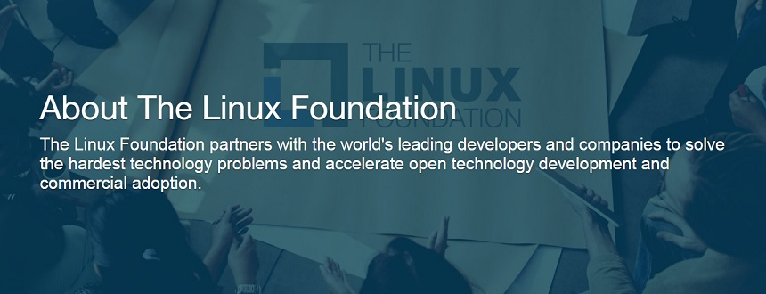 linux-foundation-01bw